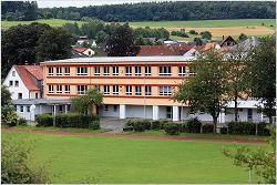 Henkelschule