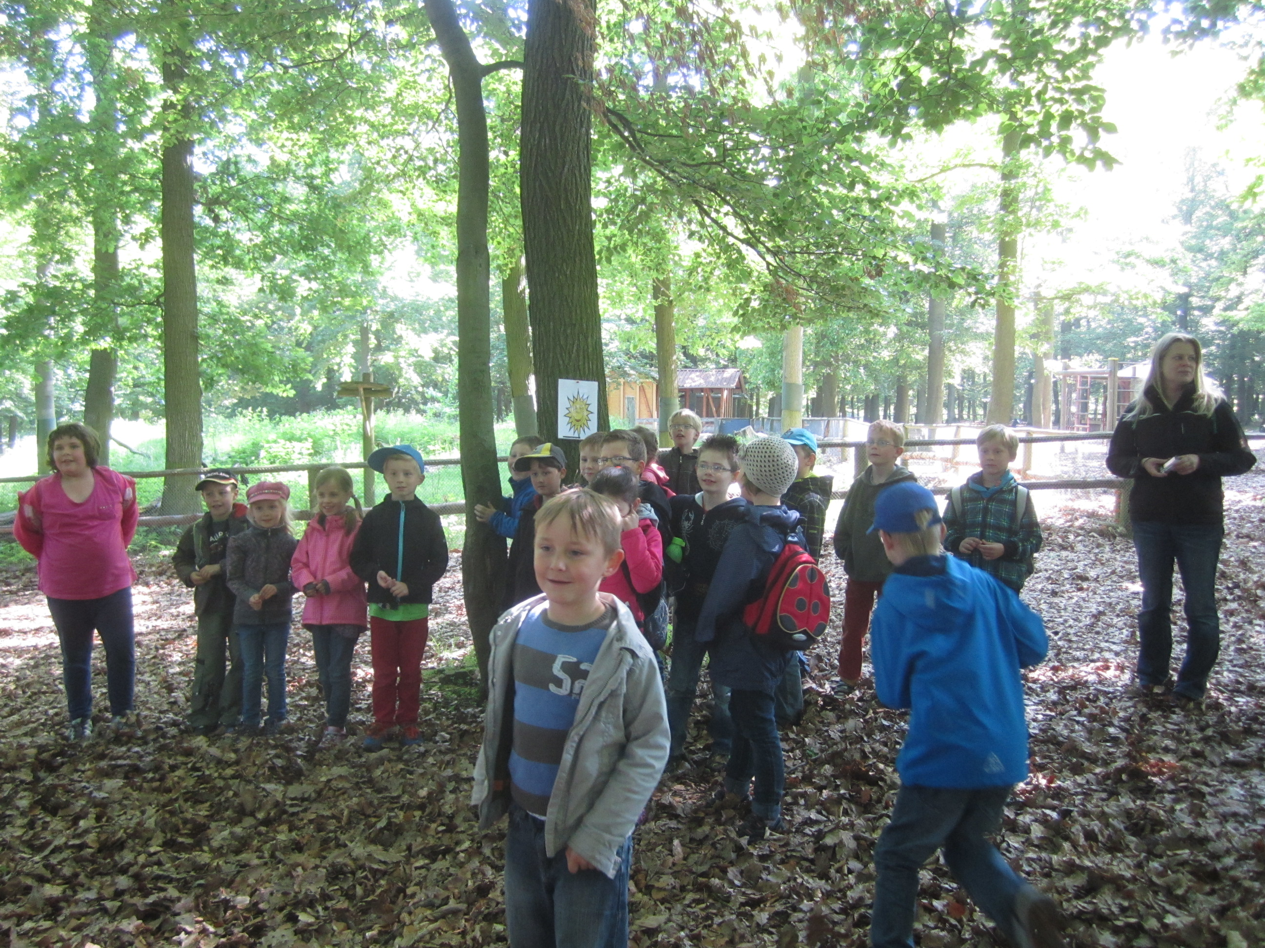 Tierpark_2.JPG